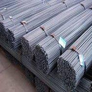 Aço para construção civil - 2