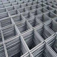 Aço para construção civil - 4