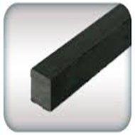 Barra de ferro quadrada - 2
