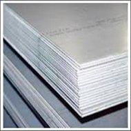 Chapa fina de aço carbono - 1