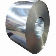 Chapas de aço carbono galvanizado