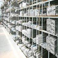 Distribuidora de ferro e aço - 2