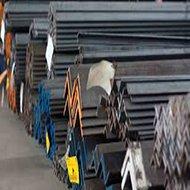 Distribuidora de ferro e aço - 3