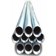 Fabricante de tubo de aço galvanizado - 1
