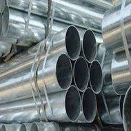 Fabricante de tubo de aço galvanizado - 2
