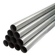 Fabricante de tubo de aço galvanizado - 3