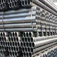 Fabricante de tubo de aço galvanizado