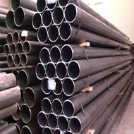 Fabricantes de tubos de aço laminado - 1