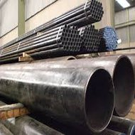 Fabricantes de tubos de aço laminado - 3