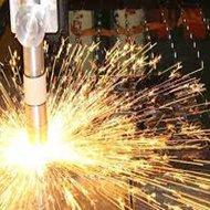 Indústria de ferro e aço - 13