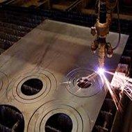 Indústria de ferro e aço - 3