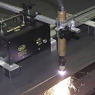 Indústria metalúrgica em Guarulhos - 2