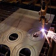 Indústria metalúrgica em Guarulhos - 3
