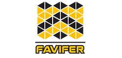 GFI Grupo Favifer Interaço