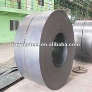 Rolos de aço carbono - 1