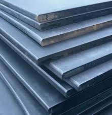 Chapa piso aço carbono