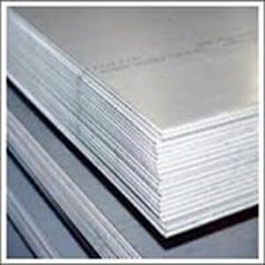 Perfil Personalizado de Aço Carbono